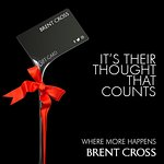 Buy your Brent Cross Gift Card