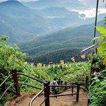 Photo de Adam's Peak