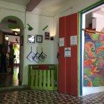 Photo of Hostel Candelaria