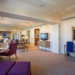 Foto de Hilton Cyprus