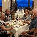 Photo de Negroponte Resort Eretria