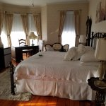 Foto de Abigail House Bed and Breakfast