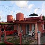 Photo of Casa La Cabana Obel & Yoly