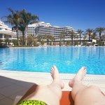Photo of Miracle Resort Hotel
