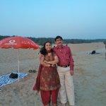 Wonderful and cherishable moments at Club Mahindra Cherai