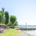 Camping La Spiaggia Photo