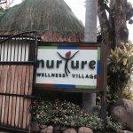 Photo de Nurture Wellness Village