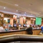 Photo de Leapark Hotel
