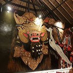 Photo of Art Cafe Sanur