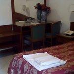 Photo de Hotel Vip