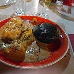Photo of Roko Restaurant