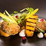 Food by Breda Murphy