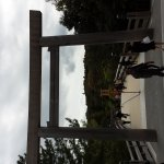 Photo of Ise Shrine (Ise Jingu)