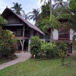 Photo de Koyao Bay Pavilions