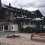 Photo de Treschers Schwarzwaldhotel