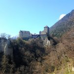 Photo of Castle Tyrol - South Tyrolean Museum of History