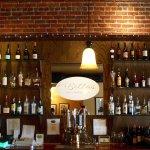 Bella's Bar