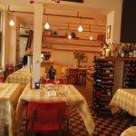 صورة فوتوغرافية لـ Restaurant Marius