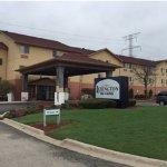 Foto de Lexington Inn & Suites - Joliet / Plainfield / I-55 North