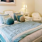 Avondale Suite