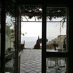 Photo of Casa Maresca
