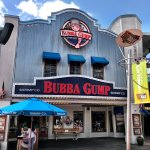 Photo of Bubba Gump Shrimp Co