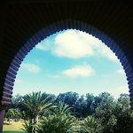 Photo de Tikida Golf Palace