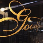 Foto di Goodfellas Cafe & Winery