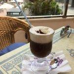 Foto van Cafe De Paris Hotel IFA Faro