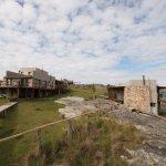 Photo of Casas Viejas Lodge & Spa