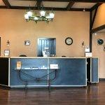 Americas Best Value Inn Ronks