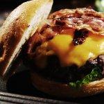 I nostri gourmet burger