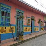 Foto de Medellin City Services