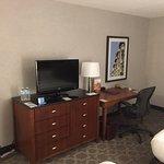 Photo de Doubletree Hotel Boston/Westborough