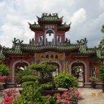 Photo de Fukian Assembly Hall (Phuc Kien)