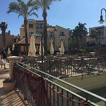 Photo of PortAventura Hotel PortAventura