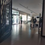 Photo de BEST WESTERN PREMIER CHC Airport