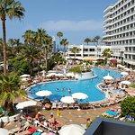 Photo de Palm Beach Tenerife