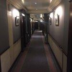 Photo of Hotel Pont Royal