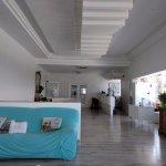 Photo of Hotel Oriente Vico Equense