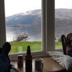 Photo of Rowardennan Lodge SYHA