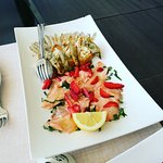 Фотография Sunlight Restaurant & Bar