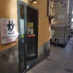 Photo of Ristorante Mio