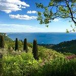 Foto de San Michele Residence