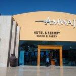 Photo of Amwaj Oyoun Hotel & Resort