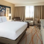 DoubleTree by Hilton Hotel Denver - Stapleton North-billede