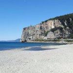 Photo of Lido Resort Finale Ligure