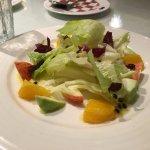 Skylark California Cuisine照片