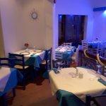 Dinning area 2