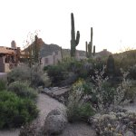 Photo de Four Seasons Resort Scottsdale at Troon North